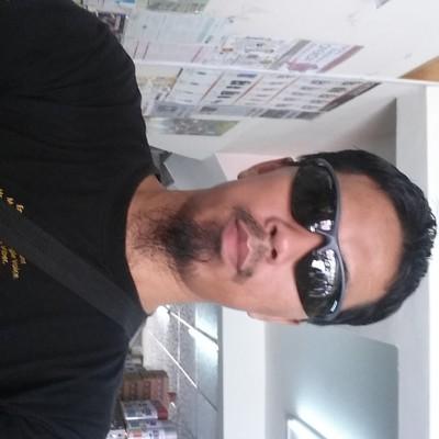 Mohd Asri Onexox