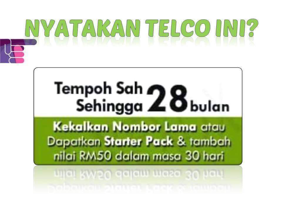 large_tm99AMB6S1gE.jpg